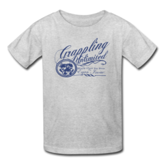 Little Boys' T-Shirt