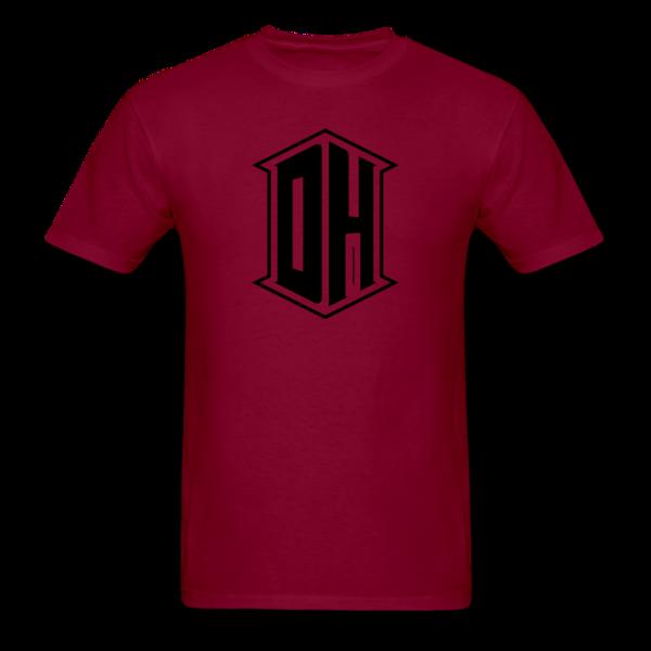 Men's T-Shirt by DeAndre Hopkins