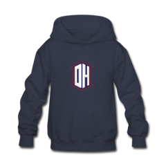 Little Boys' Hoodie by DeAndre Hopkins