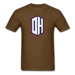 Men's T-Shirt by DeAndre Hopkins
