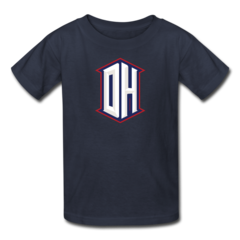 Little Boys' T-Shirt by DeAndre Hopkins