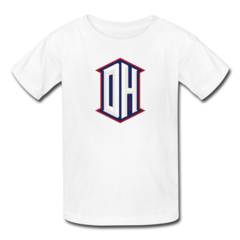 Little Boys' T-Shirt by DeAndre Hopkins