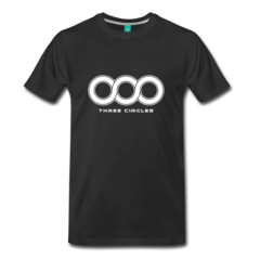 Men's Premium T-Shirt by Will Gholston