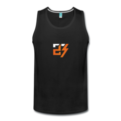 Men's Premium Tank by Drew Snider