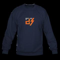 Crewneck Sweatshirt by Drew Snider