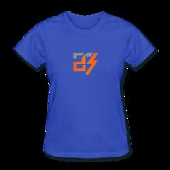 Women's T-Shirt by Drew Snider