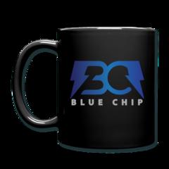 Full Color Mug by Ryan Martin