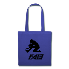 Tote Bag by Keenan Allen