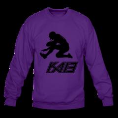 Crewneck Sweatshirt by Keenan Allen