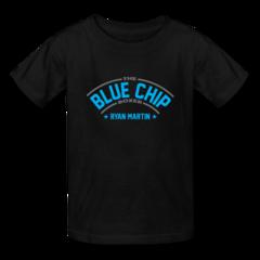Little Boys' T-Shirt by Ryan Martin