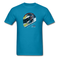 Men's T-Shirt by Justin Wilson