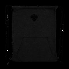Sweatshirt Cinch Bag by Towamencin Soccer Club