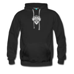 Men's Premium Hoodie by Towamencin Soccer Club