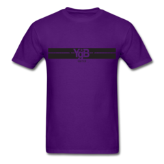 Men's T-Shirt by YgB United