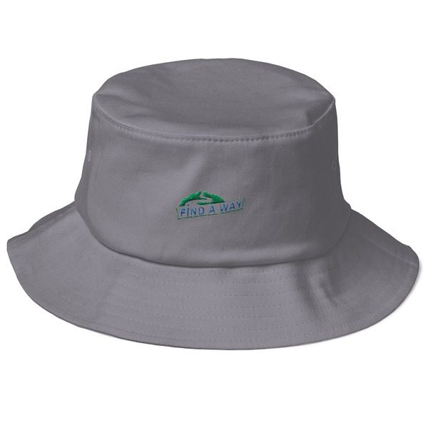 5003 Bucket Hat