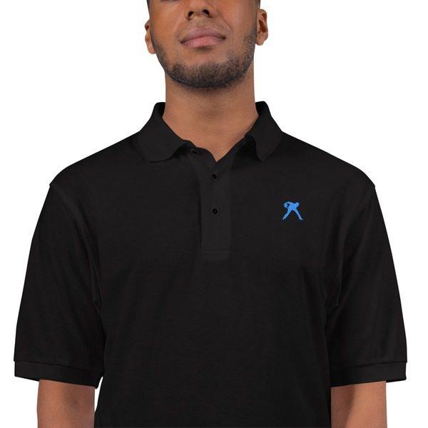 K500 Premium Polo Shirt