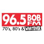 96.5 Bob FM