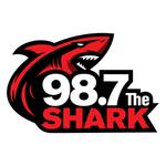 98.7 The Shark